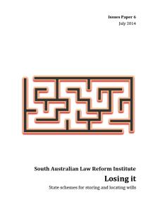 south-australian-law-reform-losing-it-wills