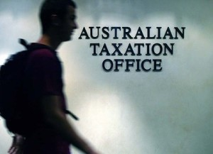 australian-taxation-office-and-divorce