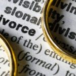 divorce-in-wa