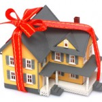 gifting-property