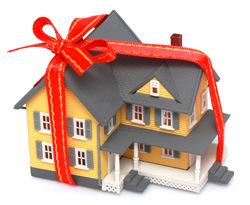 gifting-property