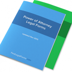 power-of-attorney-form