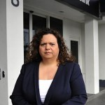 Greenway-MP-Michelle-Rowland-on-Child-Support