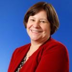 megan-mitchell-childrens-commissioner
