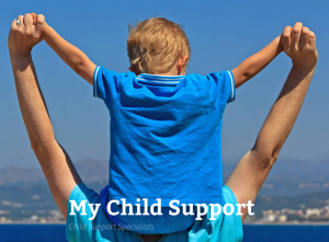 my-child-support-child-support-specialists