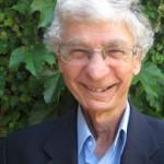retired-family-law-judge-richard-chisholm