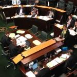 tasmanian-parliament-euthenasia-bill