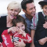 international-adoption-hugh-jackman-debra-lee-furness