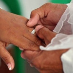 fake-marriage-wedding