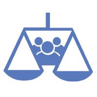 FLWG Logo