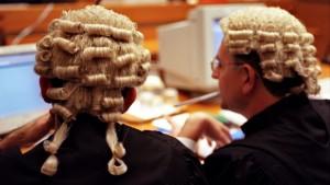 psychiatric subpoenas in Court