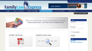 my-online-will-familylawexpress