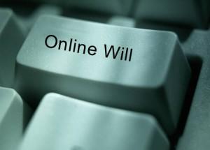 online-will