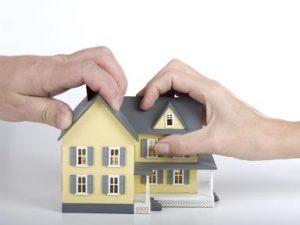 property-settlement