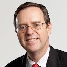Professor-Patrick-Parkinson