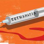 euthenasia-right-to-die