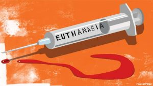 euthenasia-right-to-die