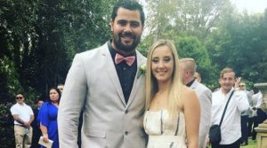 david-fifita-and-wife
