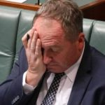 barnaby-joyce-superannuation