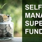 self-managed super fund