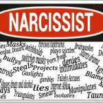 Narcissistic-Personality-Disorder