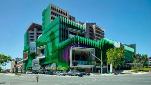 lady-cilento-childrens-hospital-brisbane