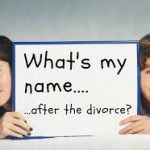my-name-after-divorce