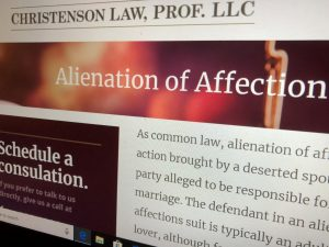 alienation-of-affection-law
