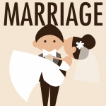 Saving-Your-Marriage