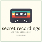 secret-recordings-in-family-court