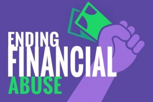 ending-financial-abuse
