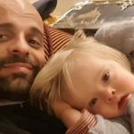 Luca-Trapanese-Down-Syndrome-Adopted-by-single-gay-dad