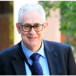 Perth-based psychologist Darryl Menaglio accepted a professional misconduct finding over a report he prepared for a custody case at the Western Australia Family Court.