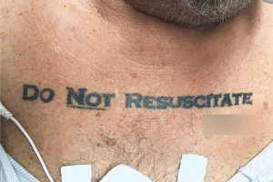 do-not-resuscitate-tattoo