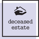 deceased-estate-service