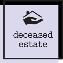 deceased-estate-service