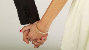 getting-married-familylawexpress