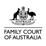 family-court-of-australia-coat-of-arms