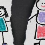 adults-divorcing-parents
