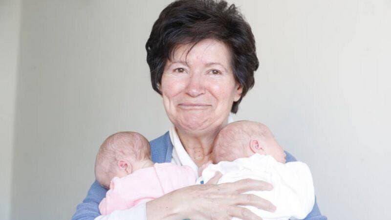 IVF-mum-Mauricia-Ibanez-loses-custody