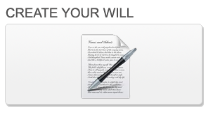 create your Will online for free