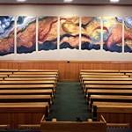 Alaska-Court-System