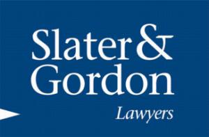 Slater_and_gordon