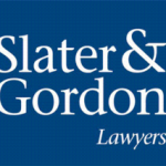 Slater_and_gordon
