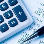 Financial Statement Addendum