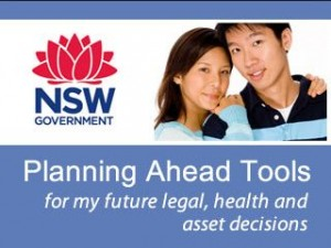 nsw-planning-ahead