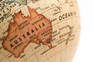 globe-australia