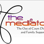 The Mediators Parenting Plan