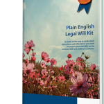 Australian Seniors Free Legal Will Kit