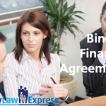 binding-financial-agreement-family-law-express